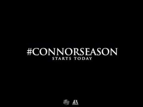 Jon Connor - Devil Is A Lie Freestyle (Official Video)