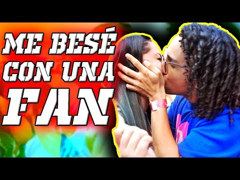 STOLE A KISS PRANK *Real* Los Rules from YouTube · Duration:  10 minutes 28 seconds