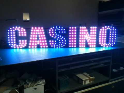 Salon de eventos casino ganadero zacatecas