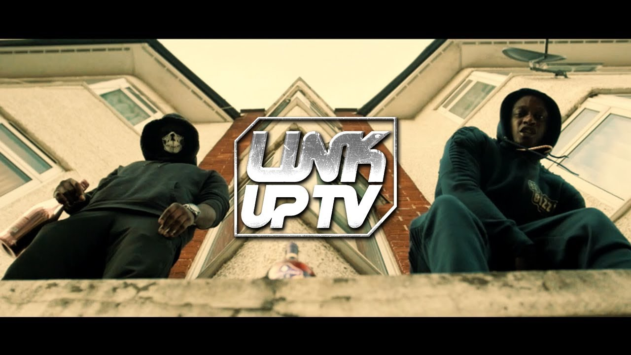 punch-grinding-all-my-life-nsbizzy-music-video-punchofficial1-link-up-tv-music