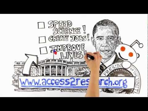 President Obama: Make Publicly...