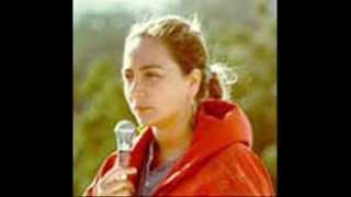 1994, muore Ilaria Alpi. Tg3 edizione straordinaria AUDIO