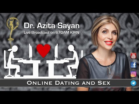 знакомства sex-online