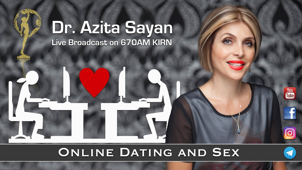 Live Sex Dating