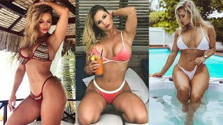 Скачать WORKOUT CON AMY LEE SUMMERS FITNESS