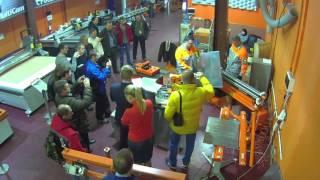 Семинар Воздуховоды от А до Я(, 2016-03-11T13:26:17.000Z)