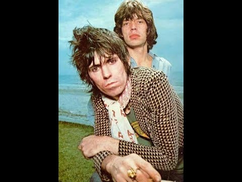 Rolling Stones - 1974/1975 Black And Blue Sessions & Outtakes ft  Ron Wood  Part 1  Full Album