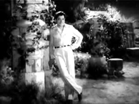 DIL DIL SE KEH RAHA HAI- LATA - TALAT -  NOOR LUKHNAVI -C RAMCHANDRA (PARCHHAIN 1952)