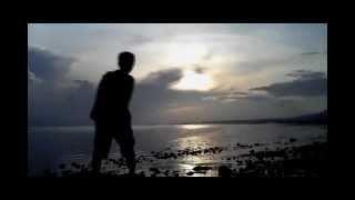 Lagu Untuk Sahabat - Akil Angelo & Revol-B