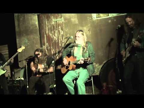 Piet Botha & Akkedis Band  (Lyzyrd Kyngs) – Sien Jou Weer
