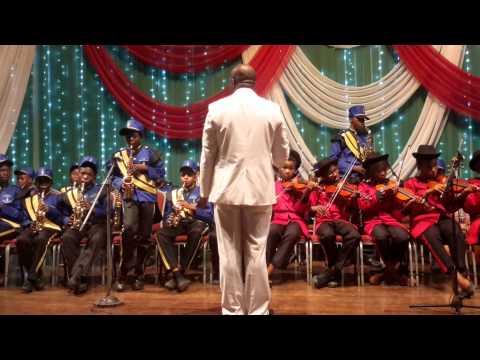 St Jude's private school festac town Lagos