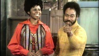 sesame street episode 15 1969