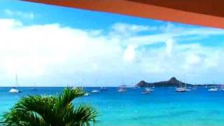Official Video: St Lucian by rex resorts 2009