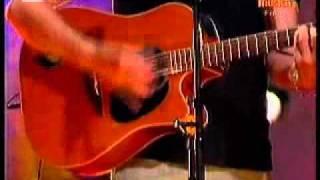 Dá-me Música 2010 - Miguel Ângelo - Nasce Selvagem
