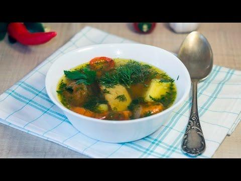 Вкусное блюдо из свинины рецепт в домашних условиях