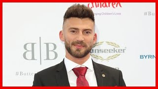 Jake Quickenden dating Love Island star Darylle Sargeant and she's ALREADY met his family