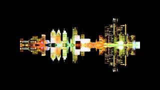 Robert Hood - Motor City