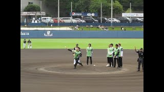 20120929 shikyusiki