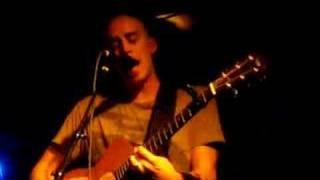 Tyrone Wells - Along the Way