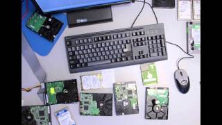 data recovery seminar topic pdf - getreportin