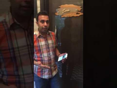 Doorbird Door Station Integration with Control4