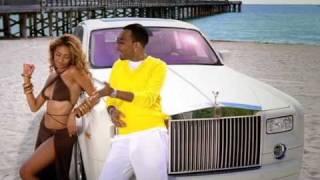 Shaggy feat Rik Rok & Tony Gold - Bonafide Girl [HQ]