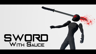 Como Descargar e Instalar Sword With Sauce para PC