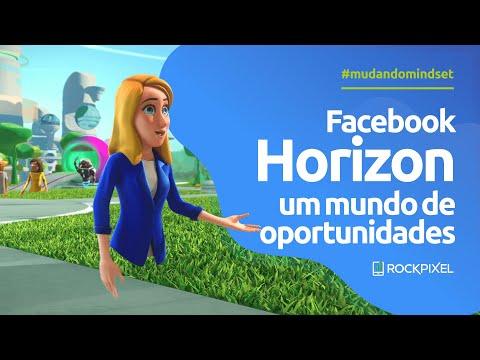 (PROGRAMA PAPO 10) NOVA RENDA BÁSICA DE CIDADANIA, SUSPENSÃO DE 120 DIAS. from YouTube · Duration:  2 hours 54 minutes 7 seconds