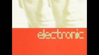 Watch Electronic Feel Every Beat video