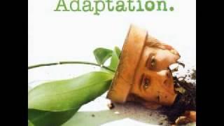 13. Carter Burwell - Adaptation Versus Immutability