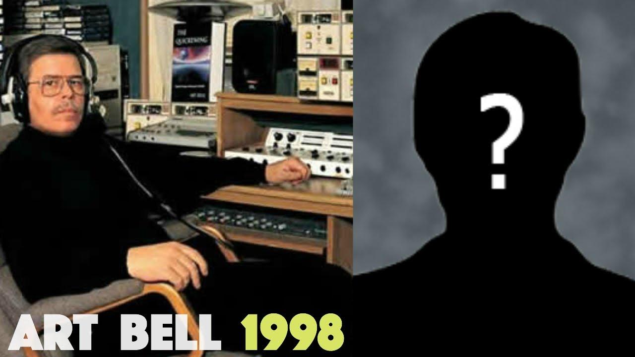 Penyerbuan Area 51? Berikut legenda menyeramkan yang menjadi penyebabnya.