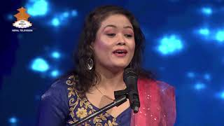 SURSHADHANA PLUS 2076-08-21 || Nepal Television