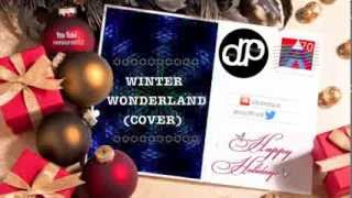 Watch Colbie Caillat Winter Wonderland video