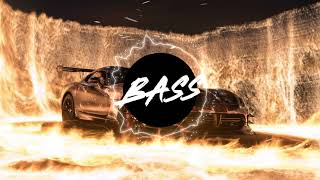 ????BASS BOOSTED???? SONGS FOR CAR 2019???? CAR BASS MUSIC 2019 ???? NEW EDM, BOUNCE, ELECTRO HOUSE 2019