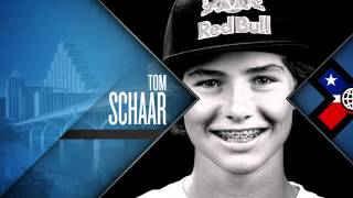 Best Of Skateboard Big Air - ESPN X Games