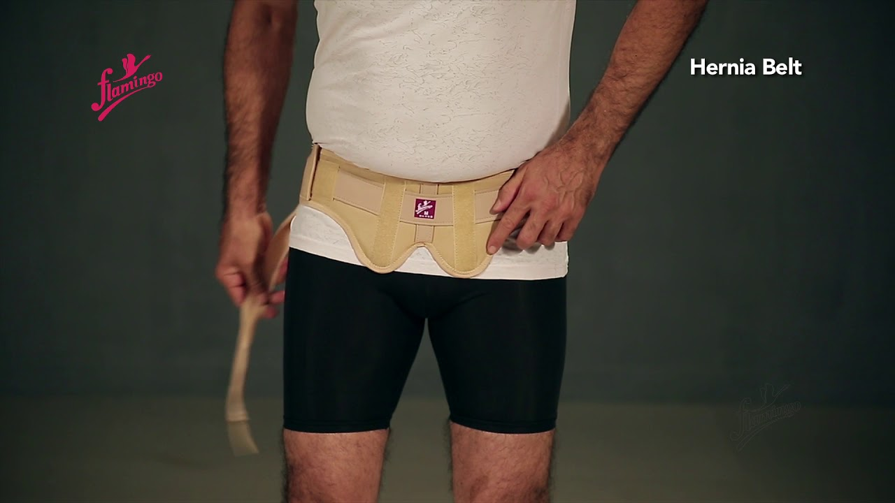 The 5 Best Hernia Belts Ranked Product Reviews And Ratings