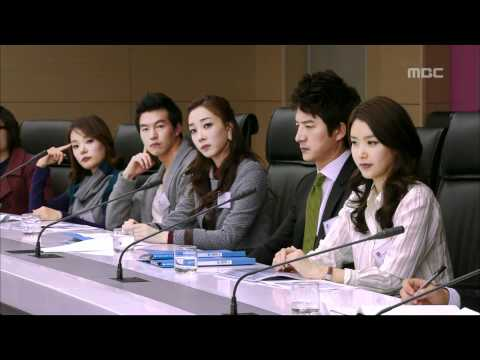 Queen Of Reversals, 10회, EP10, #02