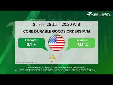 jadwal-trading-forex-&-komoditi-di-minggu-ke-5-selasa,-28-januari-2020