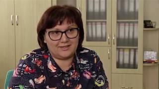 СЮРЮРЮКОВ КРОТОВА КФМИ. Предложение ЛебГОК-Здоровье