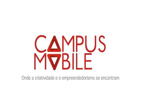 Campus Mobile 2016