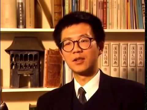 Documental Civilizaciones Antiguas (La China Antigua) | Documentales History Channel