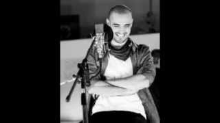 Abel Pintos :  Cada Segundo Sin Vos #YouTubeMusica #MusicaYouTube #VideosMusicales https://www.yousica.com/abel-pintos-cada-segundo-sin-vos/ | Videos YouTube Música  https://www.yousica.com