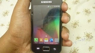 how-to-install-gingerbread-2-3-6-on-galaxy-ace-gt-s5830i-m-c-d