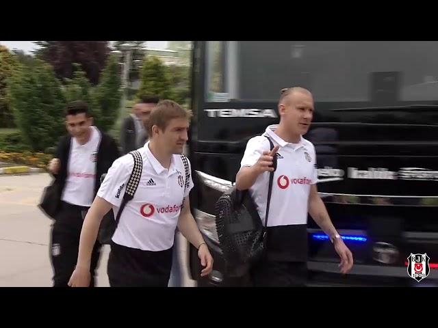 🛩 Trabzon yolculuğumuz 🦅