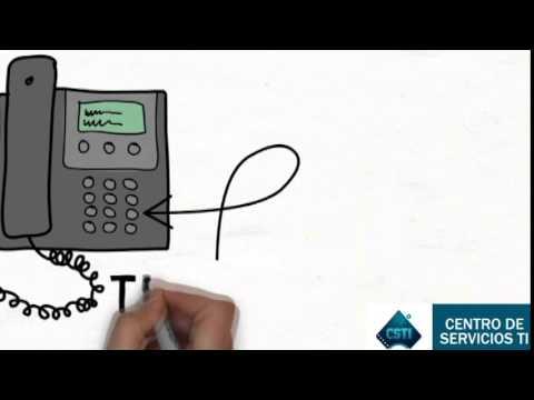 panasonic kx t7630 user manual