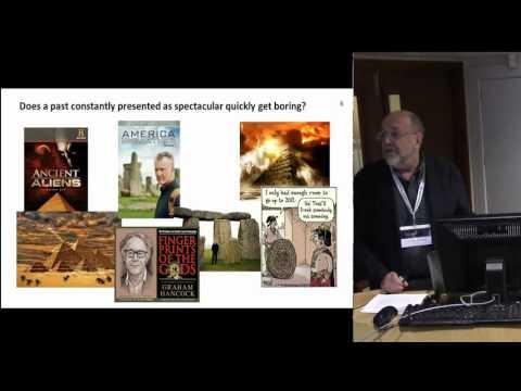 The Pragmatic Maxim: Peirce & Pragmatism