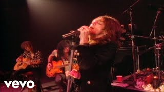 The Black Crowes She Talks To Angels Live In Atlanta, GA 1991.mp3