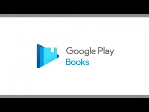 How To Get Paid Google Books For Free