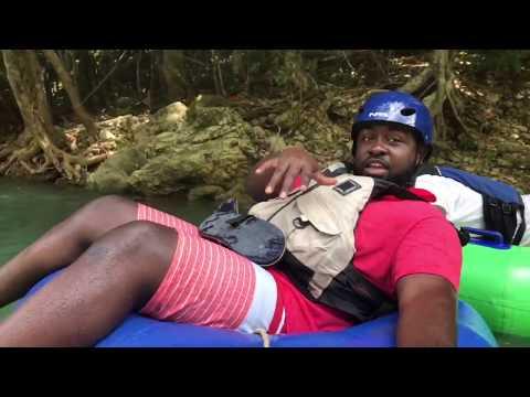 Meet the McNallys- Jamaica Travel Vlog pt. 4