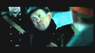 Merry Christmas / Joyeux Noël (2005) - Trailer